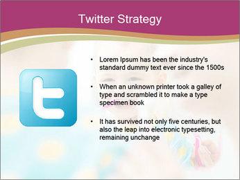 0000075959 PowerPoint Template - Slide 9