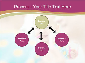 0000075959 PowerPoint Template - Slide 91