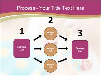 0000075959 PowerPoint Template - Slide 92