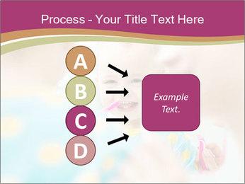 0000075959 PowerPoint Template - Slide 94
