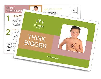 0000075960 Postcard Template
