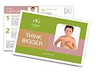 0000075960 Postcard Templates