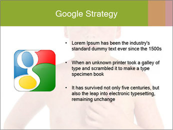0000075960 PowerPoint Template - Slide 10