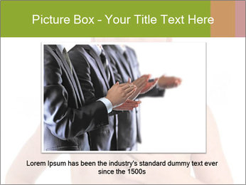 0000075960 PowerPoint Template - Slide 16
