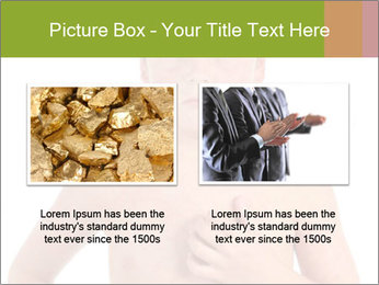 0000075960 PowerPoint Template - Slide 18