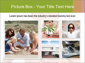 0000075960 PowerPoint Template - Slide 19