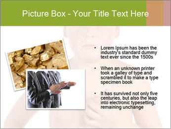 0000075960 PowerPoint Template - Slide 20