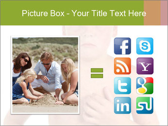 0000075960 PowerPoint Template - Slide 21