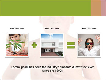 0000075960 PowerPoint Template - Slide 22