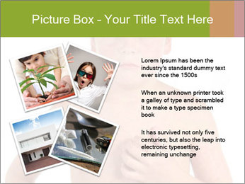 0000075960 PowerPoint Template - Slide 23