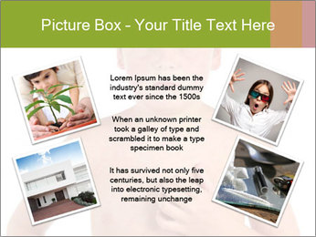 0000075960 PowerPoint Template - Slide 24