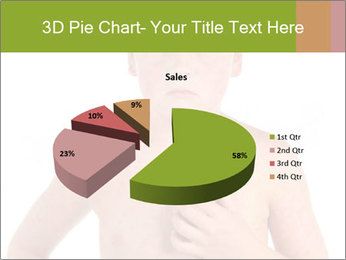 0000075960 PowerPoint Template - Slide 35