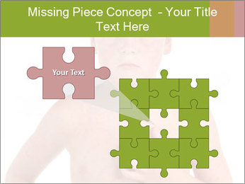 0000075960 PowerPoint Template - Slide 45
