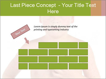 0000075960 PowerPoint Template - Slide 46