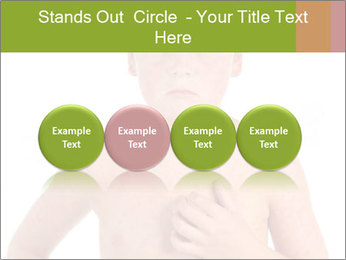 0000075960 PowerPoint Template - Slide 76