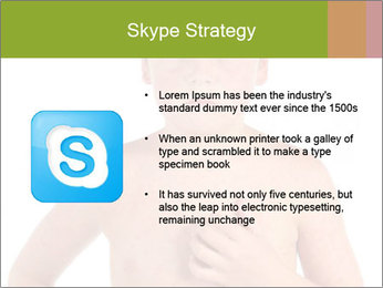 0000075960 PowerPoint Template - Slide 8
