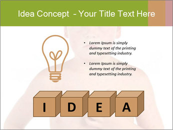 0000075960 PowerPoint Template - Slide 80