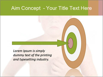 0000075960 PowerPoint Template - Slide 83