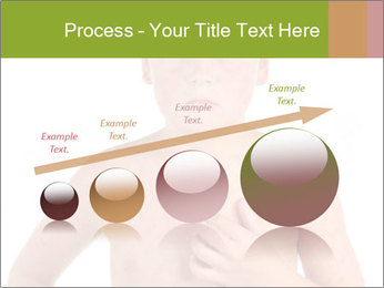 0000075960 PowerPoint Template - Slide 87