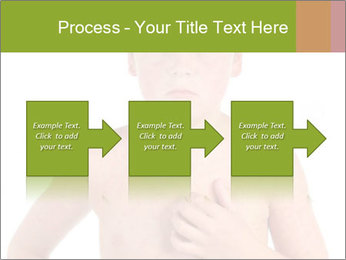 0000075960 PowerPoint Template - Slide 88