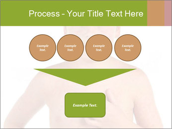 0000075960 PowerPoint Template - Slide 93