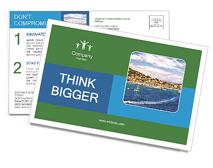 0000075961 Postcard Template