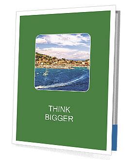 0000075961 Presentation Folder