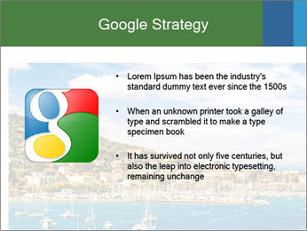0000075961 PowerPoint Template - Slide 10