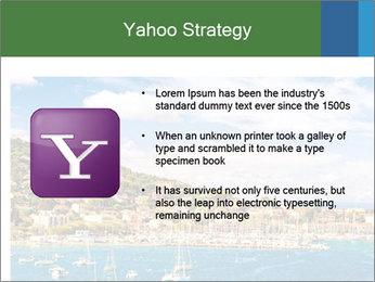 0000075961 PowerPoint Template - Slide 11