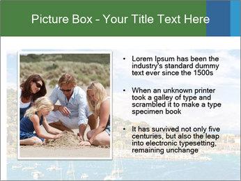 0000075961 PowerPoint Template - Slide 13