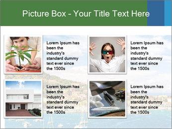 0000075961 PowerPoint Template - Slide 14
