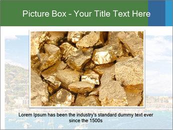 0000075961 PowerPoint Template - Slide 15