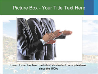 0000075961 PowerPoint Template - Slide 16