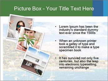 0000075961 PowerPoint Template - Slide 17