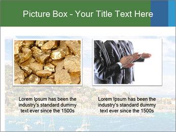 0000075961 PowerPoint Template - Slide 18