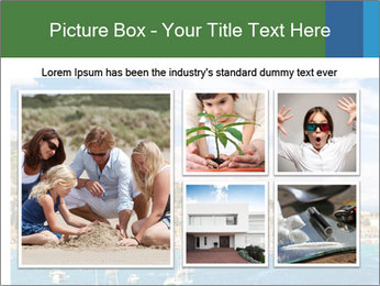 0000075961 PowerPoint Template - Slide 19