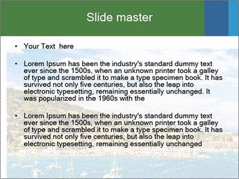 0000075961 PowerPoint Template - Slide 2