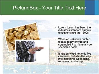0000075961 PowerPoint Template - Slide 20