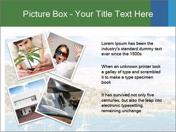 0000075961 PowerPoint Template - Slide 23
