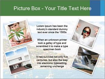 0000075961 PowerPoint Template - Slide 24
