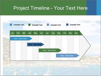 0000075961 PowerPoint Template - Slide 25