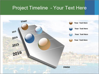 0000075961 PowerPoint Template - Slide 26