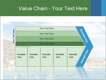 0000075961 PowerPoint Template - Slide 27