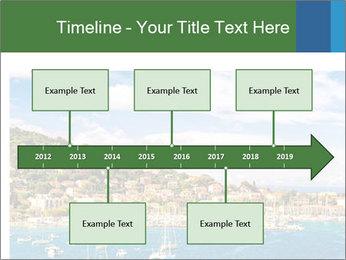0000075961 PowerPoint Template - Slide 28
