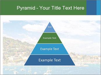 0000075961 PowerPoint Template - Slide 30
