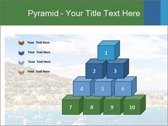 0000075961 PowerPoint Template - Slide 31