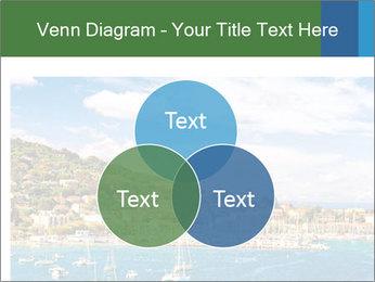 0000075961 PowerPoint Template - Slide 33