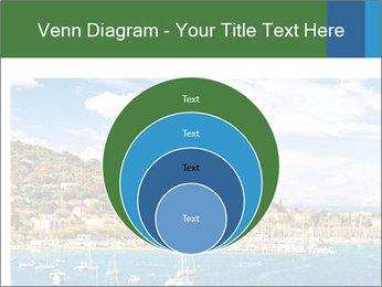 0000075961 PowerPoint Template - Slide 34