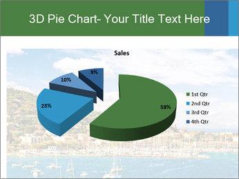 0000075961 PowerPoint Template - Slide 35