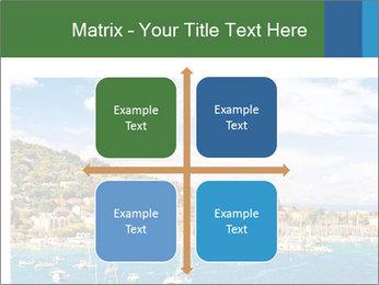 0000075961 PowerPoint Template - Slide 37